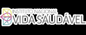 invs_logo