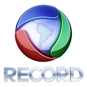 logo_record