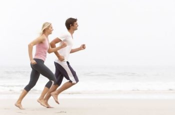 Como começar a correr: 6 dúvidas comuns