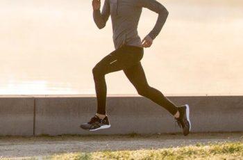 Correr com calcanhar, médio-pé ou ponta do pé? Mitos e diferenças!