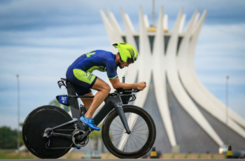 Brasília Triathlon Endurance 2019: como foi a minha experiência